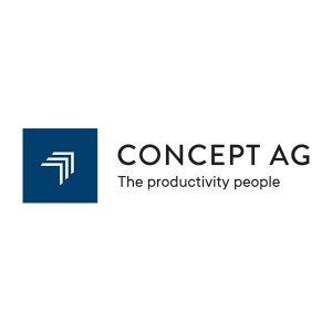 Concept AG Logo