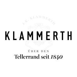 Klammerth Logo